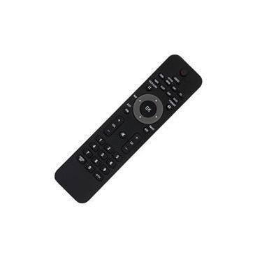 Controle Remoto para TV Philips LCD / LED 32pfl5403 42pfl5403