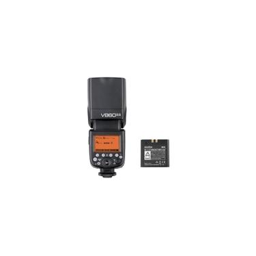 Imagem de Flash Godox Ving V860Ii - Sony