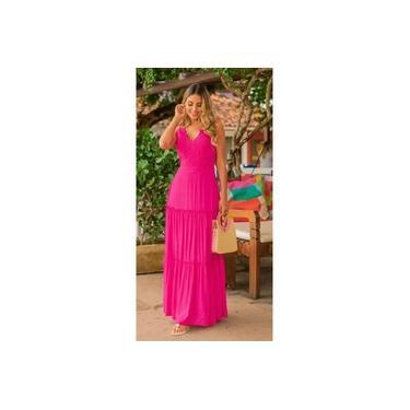 Vestido Atena