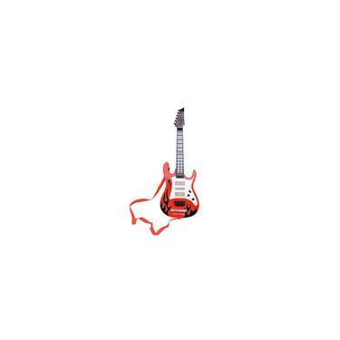 Imagem de Gala - Guitarra Infantil - Premium