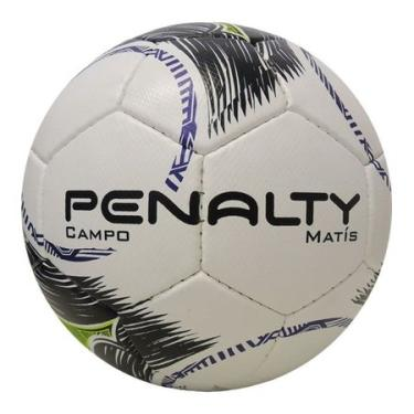 Bola de Campo Matís VI Costurada - Penalty