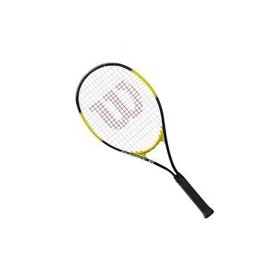 Raquete de Tenis Energy XL TNS Wilson