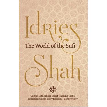 Imagem de The World Of The Sufi