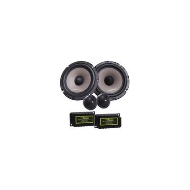 Imagem de Alto Falante 6 Polegadas Kit 2 Vias Audiophonic Sensation KS 6.2 - 130 Watts RMS