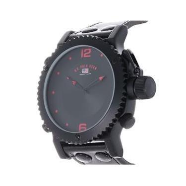 2104e326b41 Relógio Masculino da U.S. Polo Assn. (Modelo US4023)