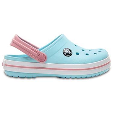 72d114590d Sapato e Sapatilha para Bebê em Oferta