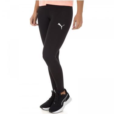 Calça Legging Puma Active Ess - Feminina Puma Feminino