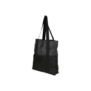 596175e8093 Bolsa adidas TR Co Sho G2 - Feminina - PRETO adidas