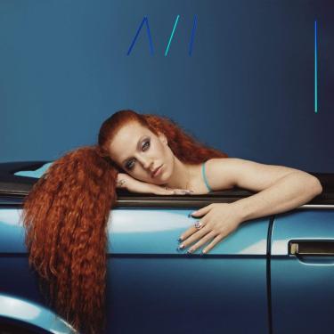 Jess Glynne - Always In Between [Disco de Vinil]