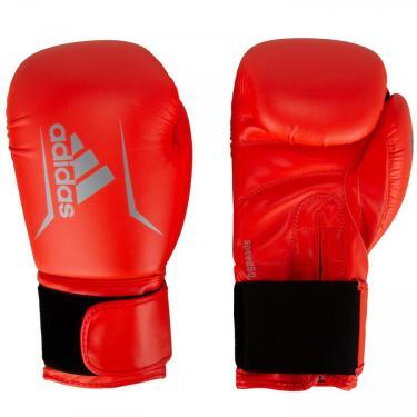Luvas de Boxe adidas Speed 50 Plus - 14 OZ - Adulto adidas Unissex