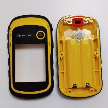 Imagem de Original habitação escudo para garmin etrex 10 gps reparação substituição frete grátis