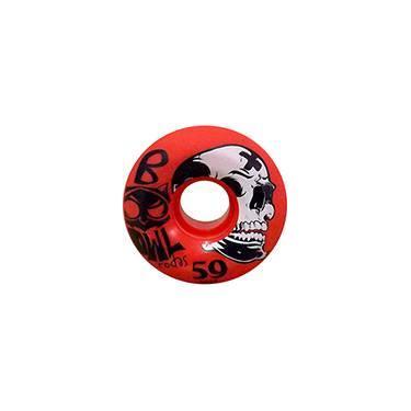 Rodas e Rolamentos para Skate R  100 a R  150 Americanas  7e344522ef3