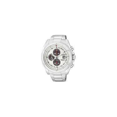 8793593003a Relógio Citizen Masculino Super Titanium Tz20377q