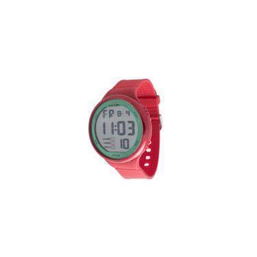 25adccedf54 Relógio Masculino Backer 6563491m À Prova D`água 50 M
