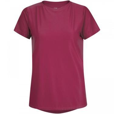 Camiseta Oxer Orleans - Feminina Oxer Feminino
