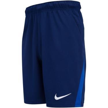 Bermuda Nike Dry 5.0 - Masculina Nike Masculino