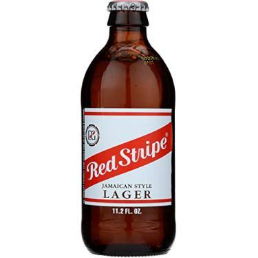 Cerveja Jam Red Stripe 330ml Heineken Cerveja, Packs de Craft Beer 330ml