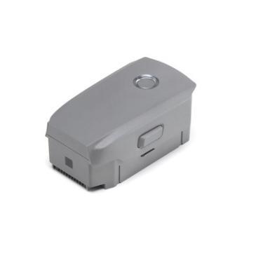 Bateria Drone DJI Mavic 2 Pro e DJI Mavic 2 Zoom