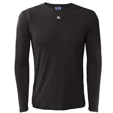 Imagem de Camisa Térmica Kanxa Proteção UV e Bactericida