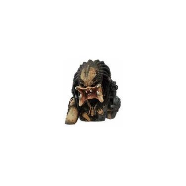 Imagem de Predator Unsmaked Predador Cofre - Diamond Toys - Sem Juros