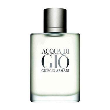 f120ef43e07 Perfume Masculino Giorgio Armani Acqua Di Gio Pour Homme 30ml Edt