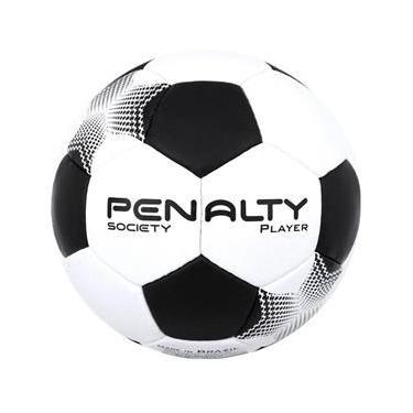 62923a2b03eff Bola de Futebol Extra - Com o Menor Preço: Encontre As Melhores ...