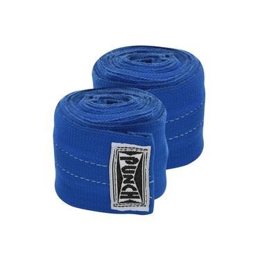 Bandagem Elástica Punch 2,50 Metros