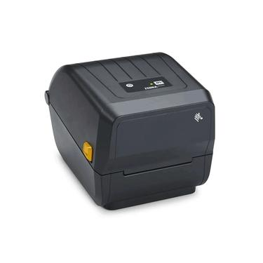Impressora De Etiquetas Térmica Zebra Zd220 203dpi Usb (substituta Da Zebra Gc420t)