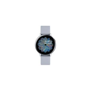 Relogio De Pulso smartwatch Galaxy Watch Active 2 - Cinza