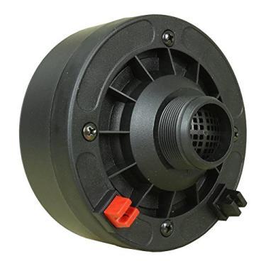 Driver Hinor HDI-320 Unidade de Som