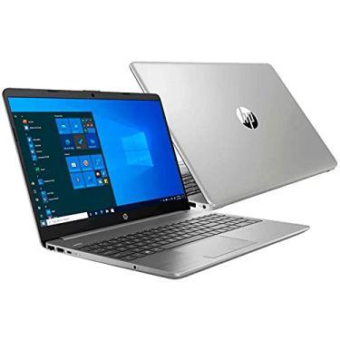 Imagem de Notebook Hp 256-g8, Core i7, 16gb, 256gb Ssd, Windows 10 Home - 4n0z6la