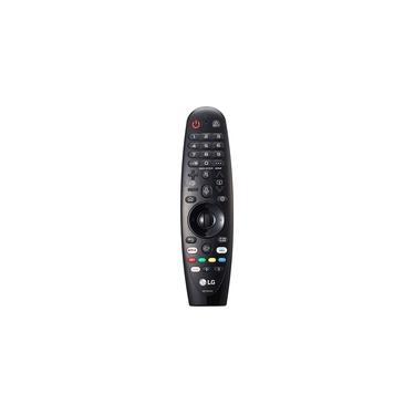 Controle Remoto LG Smart Magic AN-MR20GA