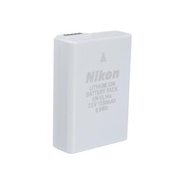 Imagem de Bateria Nikon EN-EL14a