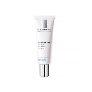 Imagem de Pigmentclar Serum Clareador Int Facial La Roche-Posay 20mL