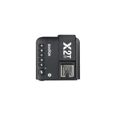Imagem de Transmissor Radio Flash Godox Ttl X2T-S - Sony