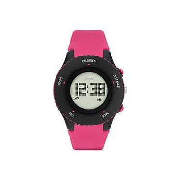 30b2da230cda7 Relógio de Pulso R$ 421 a R$ 600 Adidas | Joalheria | Comparar preço ...
