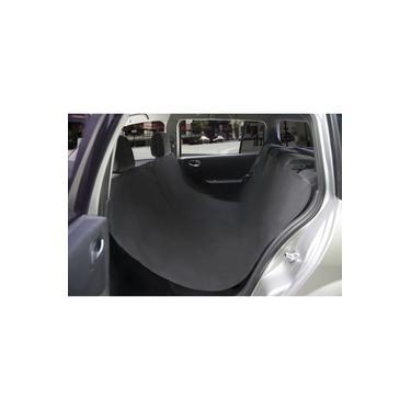Capa Protetora Para Banco De Carro Proteção De Assento Para Animais Multilaser Au307