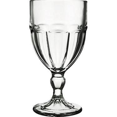 Taça para Água linha Bristol Nadir Figueiredo - Cada