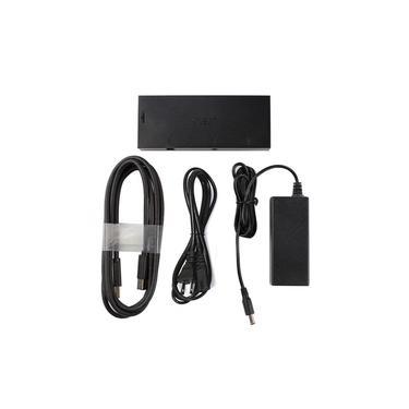 Para Xbox One for XBOXONE Kinect 2.0 adaptador AC Power Adapter Fonte Prático