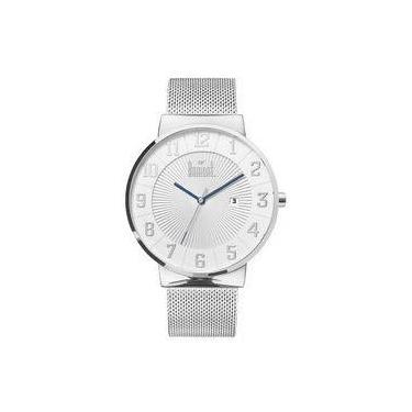 091f0d10ccf Relógio Dumont Feminino Analógico Du2115aag 3t