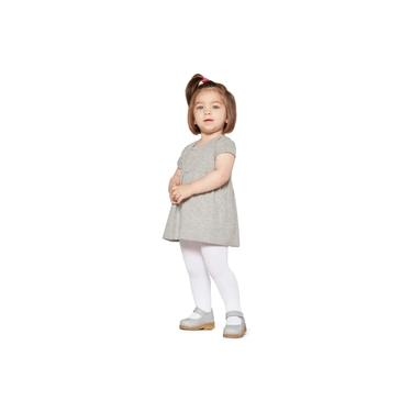 Meia-Calça Infantil Menina Lupo Lobinha Fio 70 1 unidade - RN a P