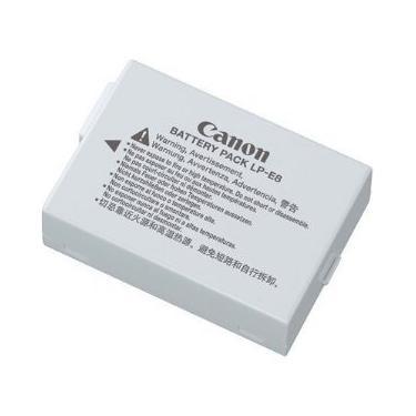Bateria Canon Lp-e8 Original Pronta Entrega