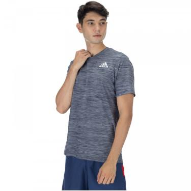 Camiseta adidas All Set - Masculina adidas Masculino