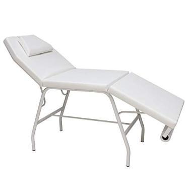 Imagem de Maca de Massagem Estética