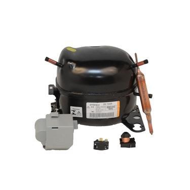 Compressor Embraco 1/5 R134 EMI70HER