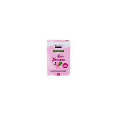 Imagem de Óleo natural de rosa mosqueta 100% puro 10 ml - não testado em animais