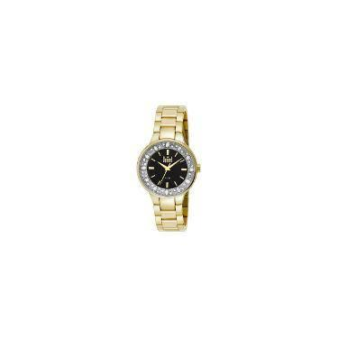 Relógio de Pulso Feminino Dumont Shoptime   Joalheria   Comparar ... 326e4cfb7c