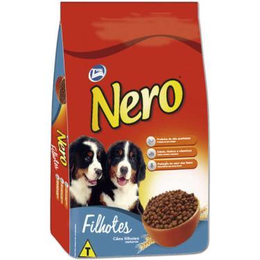 Ração Total Nero Filhotes - 15 Kg