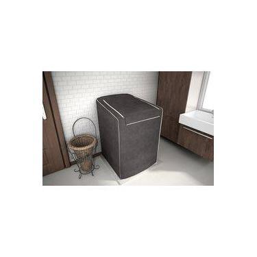 8d937bac0 Peças e Acessórios para Eletrodomésticos Lavadora de Roupas ...