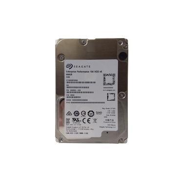 HD SSD 120 GB SDSSDA-120G-G27 SANDISK 2.5 SATA III 6Gb/s Leituras 530MB/s e Gravações 400MB/s SANDISK